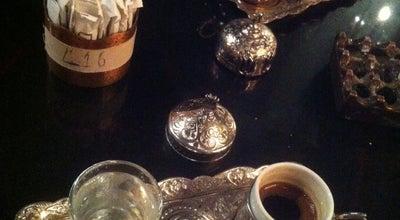Photo of Cafe Balkon Cafe & Restaurant at Cumhuriyet Cad. Beylikdüzü, İstanbul, Turkey