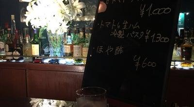 Photo of Jazz Club Crosby at 青葉区国分町2-8-12, 仙台市 980-0803, Japan