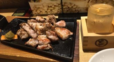 Photo of Sake Bar 遠州男唄 濱松たんと本店 at 中区田町330-1, 浜松市 430-0944, Japan