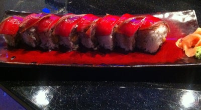Photo of Japanese Restaurant Hiro Japanese Cuisine at 3006b E Highland Dr, Jonesboro, AR 72401, United States