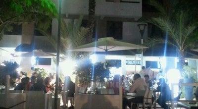 Photo of Cafe Venezia Ice Hay Ryad at Morocco