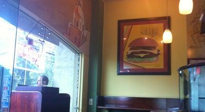 Photo of Greek Restaurant Nikklas at Sabana Sur, 50 Este Colegio De Médicos., San José 2851-1000, Costa Rica