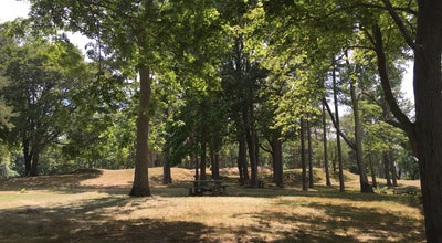 Photo of Park Forest River Park at 32 Clifton Ave, Salem, MA 01970, United States