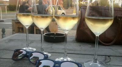 Photo of Cocktail Bar Playa Dollaria (Dollaria Cê la Strando) at Brakelsesteenweg 2, Ninove 9400, Belgium