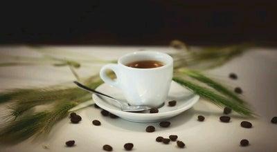 Photo of Coffee Shop Milk&Honey at Вул. Собранецька, 146, Ужгород 88015, Ukraine