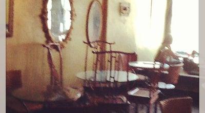 Photo of Tea Room Twisted Branch Tea Bazaar at 414 E Main St, Charlottesville, VA 22902, United States