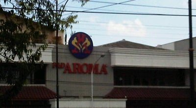 Photo of Grocery Store P&D AROMA at Jl. Jenderal Sudirman No. 217, Purwokerto 53116, Indonesia