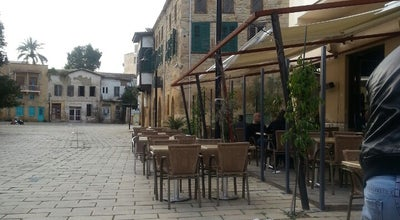 Photo of Restaurant Sabor at Selimiye Meydanı, Lefkoşa, Cyprus