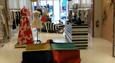 Photo of Boutique Alice and Olivia at 410 N. Beverly Drive, Beverly Hills, CA 90210, United States