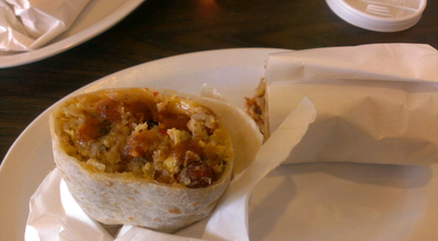 Photo of Burger Joint Tommy's Burgers & Steak at 154 E Arrow Hwy, Covina, CA 91722, United States