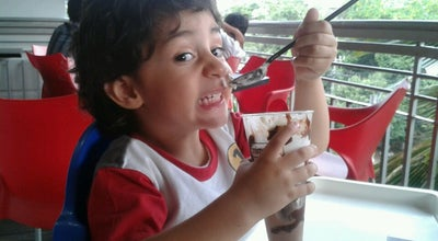 Photo of Ice Cream Shop Mimo's at C. C. Cañaveral, Floridablanca, Colombia