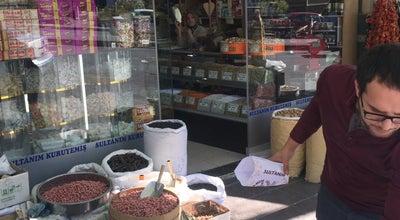 Photo of Candy Store Sultanım Çerezcisi at Turkey