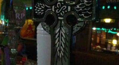 Photo of Pub Poor Henry's Pub & Restaurant at 8 Main Rd, Montville, NJ 07045, United States