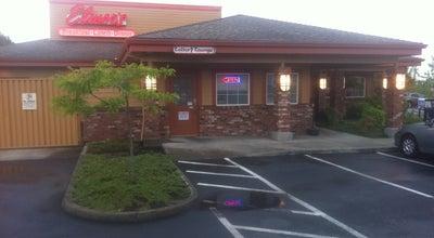 Photo of Breakfast Spot Elmer's Restaurant at 1250 Nw Waterhouse Ave, Beaverton, OR 97006, United States