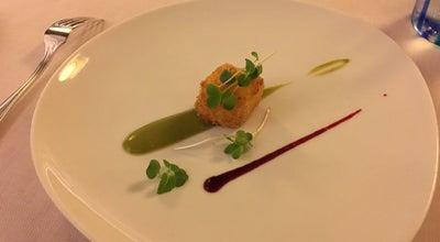 Photo of Italian Restaurant Il Buco at 2a Rampa Marina Piccola, 5, Sorrento 80067, Italy