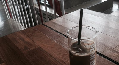 Photo of Coffee Shop BEAN BROTHERS at 서구 원적로7번길 1, Incheon 22827, South Korea