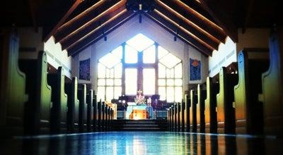 Photo of Church Keller United Methodist Church at 1025 Johnson Rd, Keller, TX 76248, United States