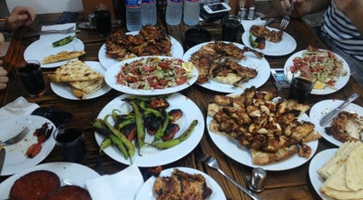 Photo of Steakhouse Güven Et & Mangal at Turkey