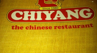Photo of Chinese Restaurant Chiyang at Madhava Pharmacy, India