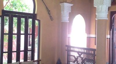 Photo of Spa Sherazade Hammam & Spa@ Villa Maroc at Thailand
