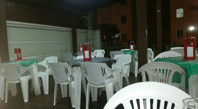 Photo of Diner X do vava at Brazil