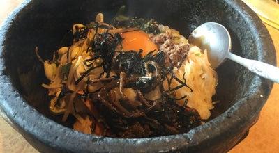 Photo of BBQ Joint 焼肉TENDANニュースタイルビュッフェ宇治小倉店 at 小倉町久保15, Uji 611-0042, Japan