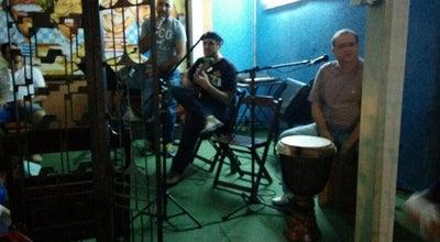 Photo of Music Venue Casa de Bamba at Av. Nildo Ribeiro Da Rocha, 4449, Maringá 87060-390, Brazil
