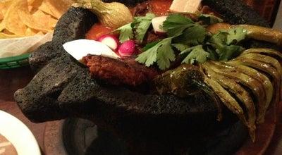 Photo of Mexican Restaurant Salsa's at 108 Mall Rd, Dublin, GA 31021, United States