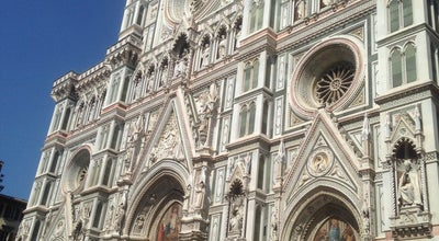 Photo of Church Duomo Florence at Italy