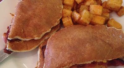 Photo of Breakfast Spot Ben Et Florentine at 203 Bl. Cure-labelle, Sainte-Thérèse, QC, Canada