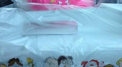 Photo of Donut Shop ミスタードーナツ 富岡ショップ at 富岡2364-5 370-2316, Japan
