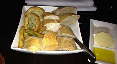 Photo of Mediterranean Restaurant Restaurant De Saeck at Ginnekenweg 262, Breda NK, Netherlands
