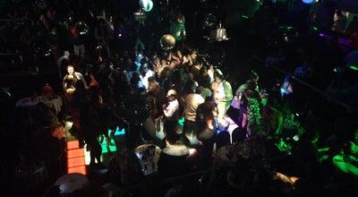 Photo of Nightclub Kaova at Mexico