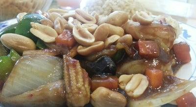 Photo of Chinese Restaurant Chef Li at 4013 Tampa Rd, Oldsmar, FL 34677, United States