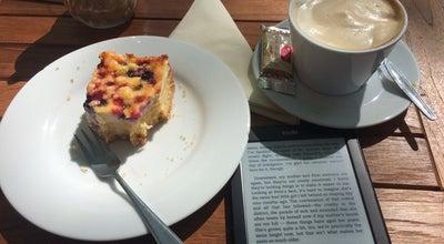 Photo of Cafe Cafe VIVA at Germany