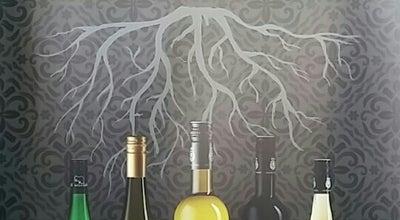Photo of Wine Bar Het Wijnhuis at Grote Kerkplein 7, Zwolle 8011 PK, Netherlands