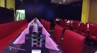 Photo of Sushi Restaurant Xu Wok & More at Gunskirchener Straße 7, Wels 4600, Austria