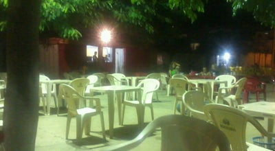 Photo of Beer Garden Ponto da Avenida at Brazil