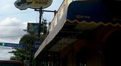 Photo of Mexican Restaurant Fajita Express at Guatemala Esq., Madero, Mexico
