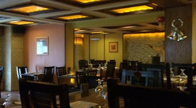 Photo of Chinese Restaurant Peking at Mohy El Din Abo El Ezz St., Dokki, Egypt