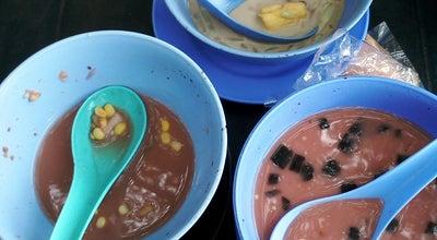 Photo of Snack Place ABC Jalan Kebun Sultan at Jalan Kebun Sultan, Kota Bharu, Malaysia