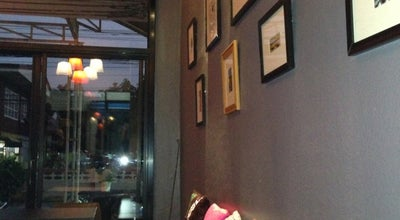Photo of Cafe Pa-La-Mer (พา-ลา-เมอ) Coffee & Gallery Bar at 881/8, Chiang Rai 57000, Thailand