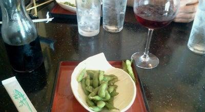Photo of Japanese Restaurant Yamato at 1115 W Us Highway 90, Lake City, FL 32055, United States