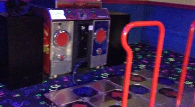 Photo of Arcade American Fun Center at 642 W 14 Mile Rd, Troy, MI 48083, United States