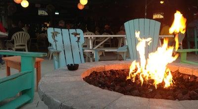 Photo of Bar The Oceanview Inn & Sports Pub at 84500 Overseas Hwy, Islamorada, FL 33036, United States
