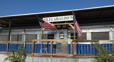 Photo of American Restaurant Hullabaloo Diner at 15045 Fm 2154 Rd, Wellborn, TX 77845, United States