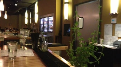 Photo of New American Restaurant Restaurant 415 at 415 S Mason St, Fort Collins, CO 80524, United States