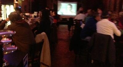 Photo of Bar The Alamo at 19 W Court Sq, Newnan, GA 30263, United States