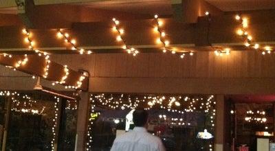 Photo of Italian Restaurant Romano Cucina at 25214 Cabot Rd, Laguna Hills, CA 92653, United States