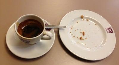 Photo of Cafe Muffin Break Burton at United Kingdom